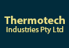 Thermotech Industries Pty Ltd