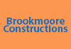 Brookmoore Constructions
