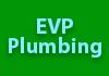 EVP Plumbing