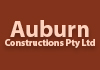 Auburn Constructions Pty Ltd