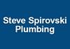 Steve Spirovski Plumbing