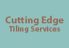 Cutting Edge Tiling Services