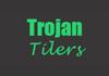 Trojan Tilers