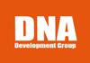 DNA Development Group