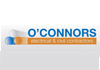 O'Connors Electrical and Civil Contractors