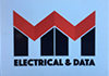 MM Electrical and Data
