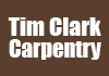 Tim Clark Carpentry