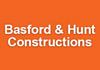 Basford & Hunt Constructions