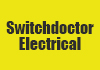 Switchdoctor Electrical