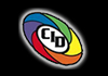 CID Air Conditioning Pty Ltd