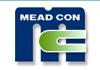 Mead Con