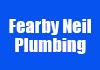 Fearby Neil Plumbing