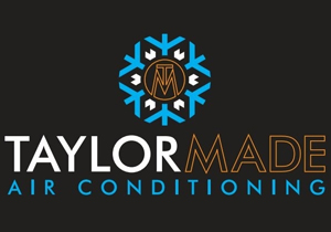 Taylormade Air Conditioning