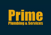 Prime Plumbing & Services