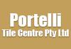 Portelli Tile Centre Pty Ltd