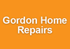 Gordon Home Repairs
