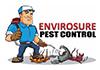 Envirosure Pest Control