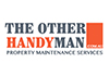 The Other Handyman