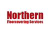 Northern Floorcovering Services