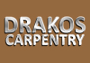 Drakos Carpentry