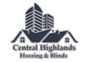 Central Highlands Flooring and Blinds