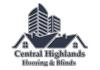 Central Highlands Flooring and Blinds