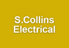 S.Collins Electrical