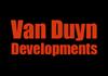 Van Duyn Developments Pty Ltd