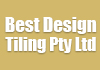 Best Design Tiling Pty Ltd
