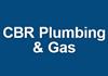 CBR Plumbing & Gas