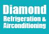 Diamond Refrigeration & Airconditioning