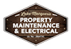 Lake Macquarie Property Maintenance & Electrical
