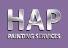 HAP Painting Services
