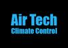 Air Tech Climate Control