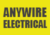 ANYWIRE ELECTRICAL