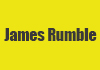James Rumble