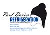 Paul Davies Refrigeration