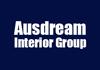 Ausdream interior Group