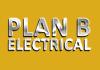 Plan B Electrical