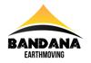 Bandana Earthmoving Pty Ltd