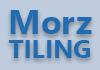 Morz Tiling