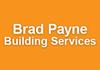 Brad Payne Building Services