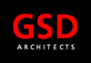 GSD Architects
