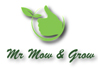 Mr Mow and Grow