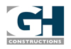 Gh Constructions (Act) Pty Ltd