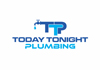 Today Tonight Plumbing Pty Ltd
