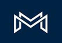 Main Layne Pty Ltd