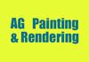 AG Painting & Rendering