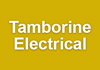 Tamborine Electrical