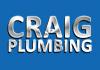 Craig Plumbing